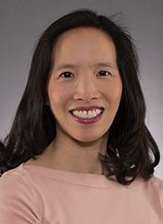 Christine Rohde, MD