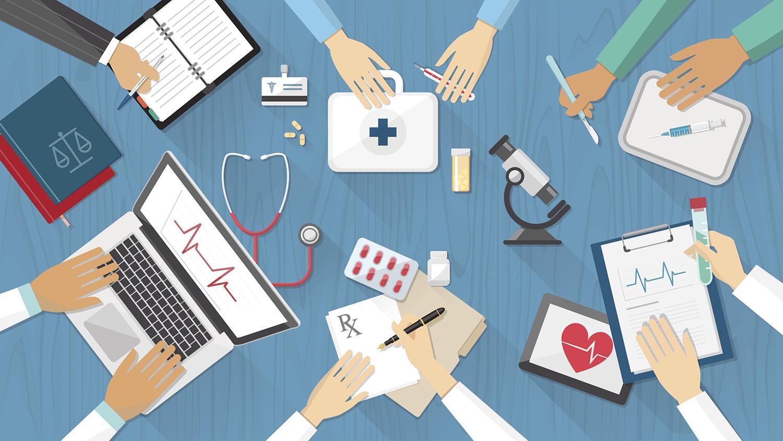 Understanding the Mounting Crisis in Women's Heart Health